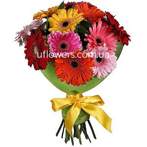 Службы доставки цветов в стаханове доставка цветов на дом асбест
